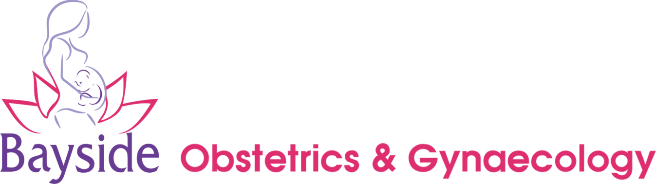 Bayside Obstetrics & Gynaecology | Brisbane